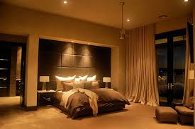 gorgeous bedroom recessed lighting ideas. Imposing Design Bedroom Recessed Lighting Gorgeous 9 Ideas 3jpg