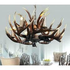 faux antler chandelier canada chandeliers faux antler chandelier faux antler chandelier white faux antler chandelier canada