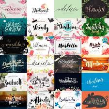 collage fonts free free fonts free typeface download uxfree com