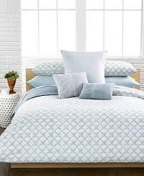 calvin klein largo queen comforter set soc 989