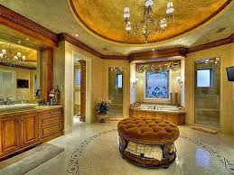 luxury master bathrooms. Luxury Master Bathrooms | Download Luxury-modern-master-bathroom-ideas Luxury Master Bathrooms E