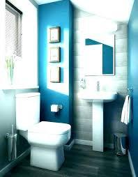 gray m accessories glamorous set dark purple seashell and bathroom rug sets lavender bath rugs coffee