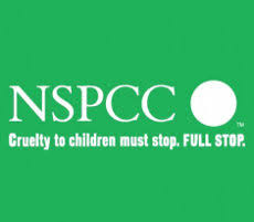 Image result for nspcc preventing abuse