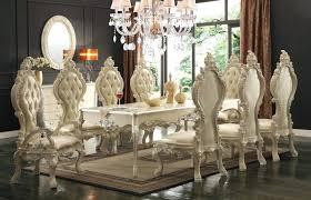 atlantic bedding and furniture nashville furniture s furniture s in tn furniture