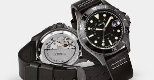 Dress Watches for Women | <b>Women's Dress Watches</b> | Timex