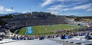 Ramsey Air Force Football Fans Offer List Of Complaints