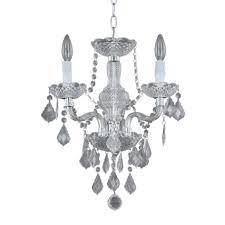 large size of lighting mini crystal chandelier miniliers lighting the home depot lamp l on