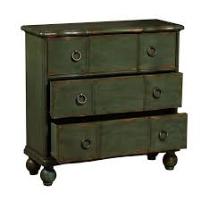 distressed blue furniture. Hand-painted Distressed Blue/Green Accent Chest - Free Shipping Today Overstock.com 11968407 Blue Furniture U