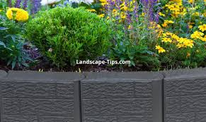 Best Weed Block Landscape Fabric Best Landscape Design Ideas - The Best Landscape  Fabric Unique Landscape