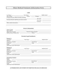 employee medical consent form template. Personal Loan Agreement Printable Agreements private loan