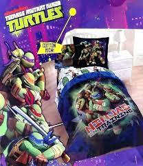 ninja turtle twin comforter ninja turtles twin bed sheets bed set teenage mutant ninja turtles bed ninja turtle twin comforter