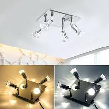 spot lighting ideas. Modern Suspended Ceiling Spotlights For Living Room Lighting Ideas  Kitchen Spot Lights Spot Lighting Ideas