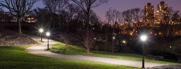 Captivating BMUB Förderung Von Außenbeleuchtung