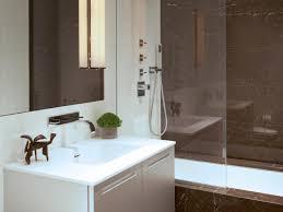 European-Style Bathrooms | HGTV