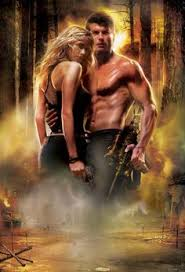nightfall dark age dawning by ellen connor 327 pages published july 2011 by berkley trade paranormal romance apocalypse isbn 9780425241691