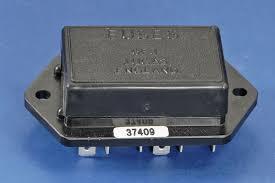 lucas fuse box 6fj 37409
