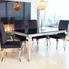full size of dining tables dining chairs round gl top dining table round gl kitchen table