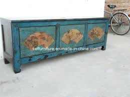 Oriental style furniture Glass Venetian Oriental Tv Stands China Oriental Hand Painted Wood Country Dining Room Stand China Stand Furniture Oriental Portalstrzelecki Oriental Tv Stands China Oriental Hand Painted Wood Country Dining