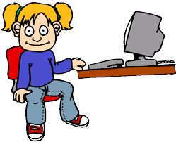 СЛОВАРНАЯ РАБОТА Сочинение рассуждение на тему Компьютер мой  Сочинение рассуждение на тему Компьютер мой друг или враг
