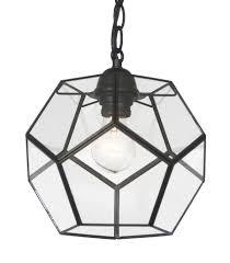 Подвесной <b>светильник Favourite 1635-1P</b> – купить в интернет ...