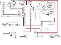 Lt1 Wiring Diagram Lt1 Engine Wiring Harness Diagram