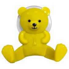 """<b>Art moon BEAR</b> Двойной <b>крючок</b> """"Медведь"""" из сверхпрочного ..."""