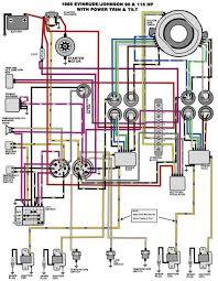 92 40 hp mercury wiring diagram electrical work wiring diagram \u2022 Suzuki Outboard Gauges Wiring Diagrams at 115hp Mercury Mariner Outboard Wiring Diagram
