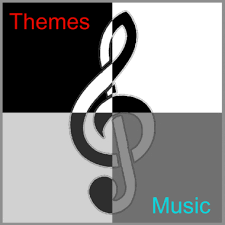 If you want to monetize your video, you need to use music that is available for licensing (has a 'buy a license' button). Royalty Free Theme Music Royalty Free Music Loops Download Music Clips Stock Music Library