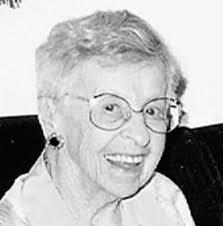 Olive Elviss   Obituary   Saskatoon StarPhoenix