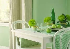 bedroom paint colors and moods. psychology of color, paint quality institute, color trends, creati bedroom colors and moods