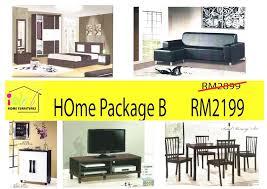 Exellent Ideal Homes Furniture Unique Credit New Home Malaysia 1120437749  And Design Modren Ideal Homes.