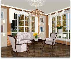 lighting for sitting room. living room lighting for sitting
