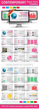 power points template 52 best power point templates images on pinterest presentation
