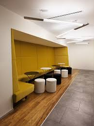 design interior office. collaboration area interior officeoffice interiorsinterior designinterior design office