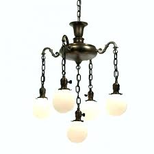 edison bulb pendant lights chandelier globes light fixture globes chandelier replacement globe pendant light fixture bulbs globes lights black iron