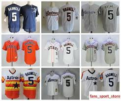 com Red Blue Hn 100 Famous Astros jersey White Base Turn From Back Baseball 2019 Jeff 2012 Stitched Flexbase Grey Men's Dhgate 06 2002 19 Bagwell Cool Jerseys 2018 5 baacdcaaa|