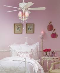girl bedroom lighting. girl ceiling fans with lights teenage bedroom lighting ideas pink wall lamp round nighstand c