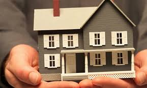 Image result for selling a home after divorce
