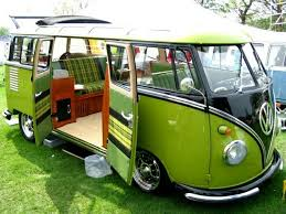 volkswagen van hippie interior. xbrosapparel vintage motor tshirts vw beetle u0026 bus great price volkswagen van hippie interior r
