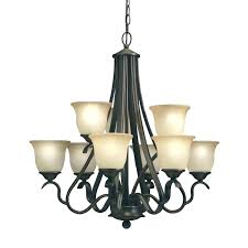chandeliers gallery 74 chandelier style all crystal