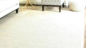 4x6 sisal rug pottery barn sisal rug immediately pottery barn sisal rug x rugs designs woven