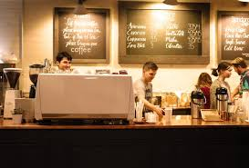 There aren't enough food, service, value or atmosphere ratings for fourscore coffee house, california yet. Evolution Of A Coffeehouse Fourscore Re Opens After 14 Month Renovation Sacramento Press