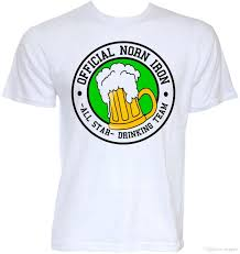 mens funny cool novelty northern ireland ulster irish beer t shirts gifts ideas men s t shirts short sleeve o neck cotton