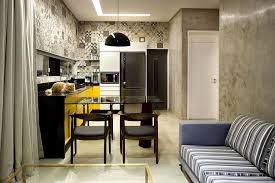 ... Smart use of space inisde the Box House. Occupying 700 square feet ...