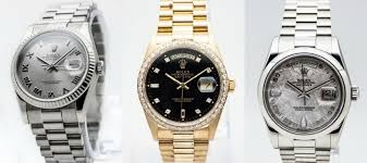Rolex Crystal Chart Rolex Day Date Prices Rolex President Watch Price Crown