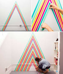 diy wall decor woohome 17