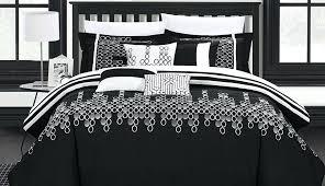 kohls bedding set for bedding set kohls bedding sets twin xl