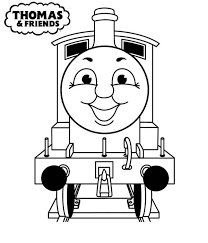 Small Picture Thomas And Friends Coloring Pages GetColoringPagescom