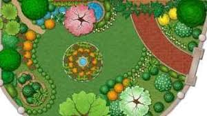 Small Picture Garden Design Garden Design Help Advice and Tips from Gardenfine