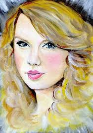 Small Picture 11 best Taylor Swift Water Color images on Pinterest Taylors